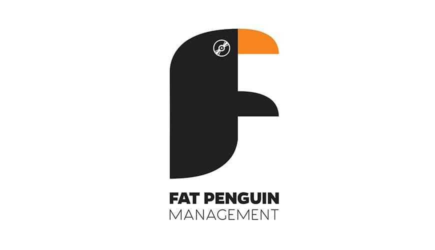 Fat Penguin Management