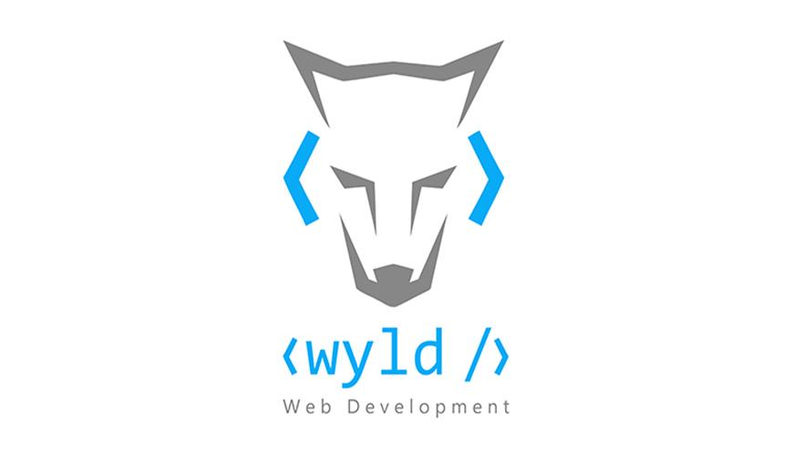 Wyld Web Development