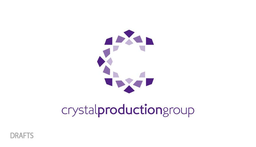 Crystal Production Group - Drafts