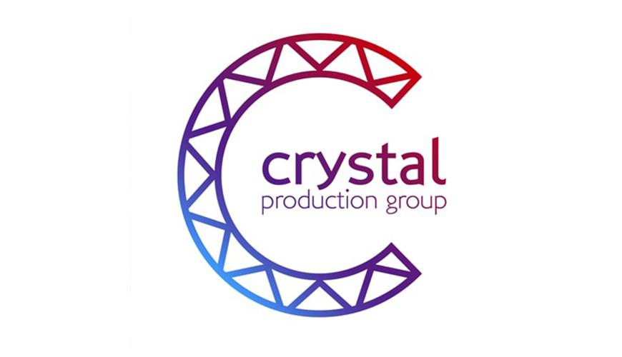 Crystal Production Group
