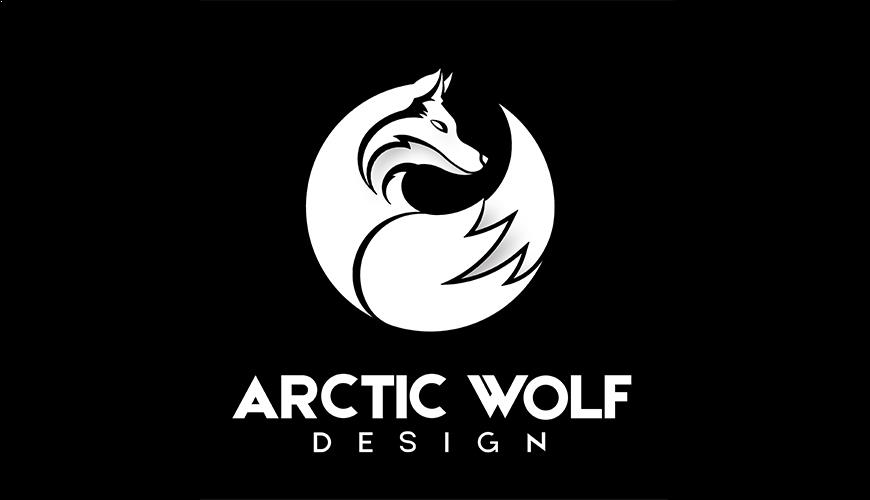 Launching Arctic Wolf Design