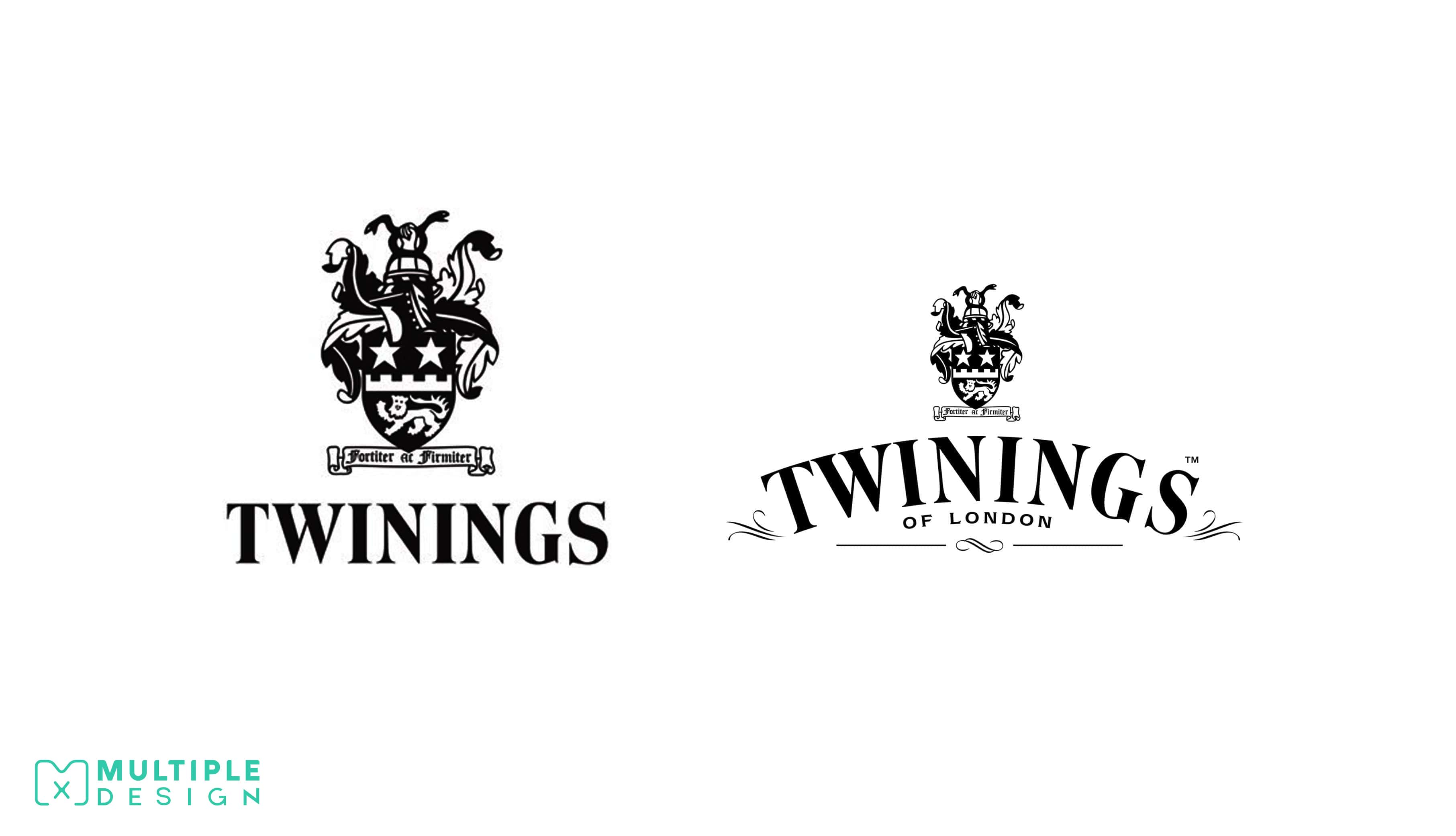 twinnings oldest logo