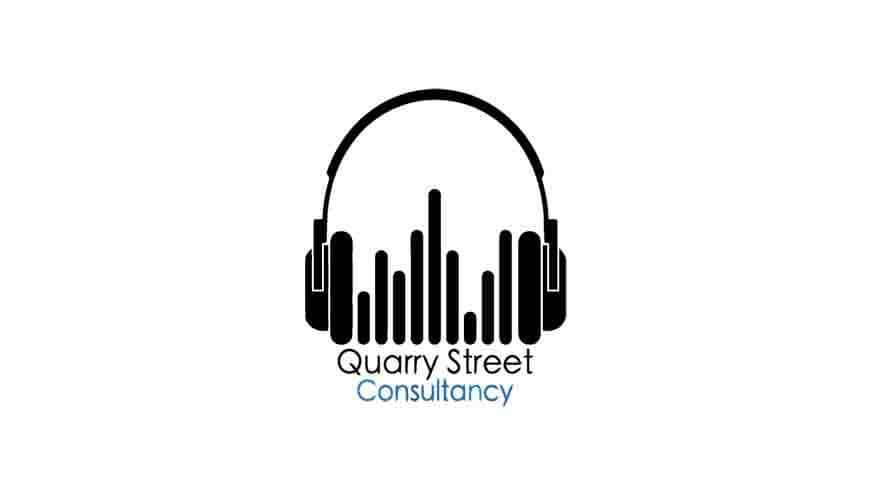 Partnership with Quarry Street Consultancy