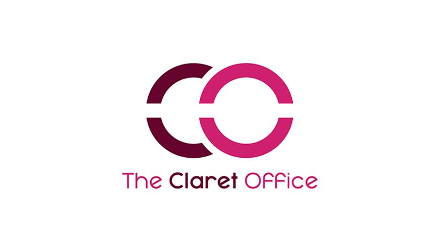 The Claret Office