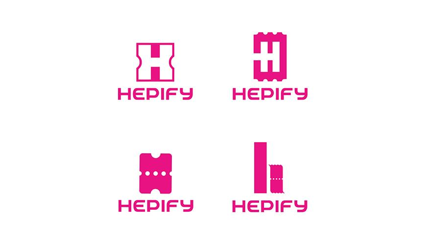Hepify App - Drafts