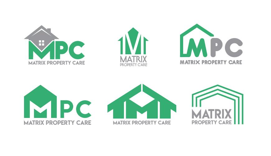 Matrix Property Care - Drafts