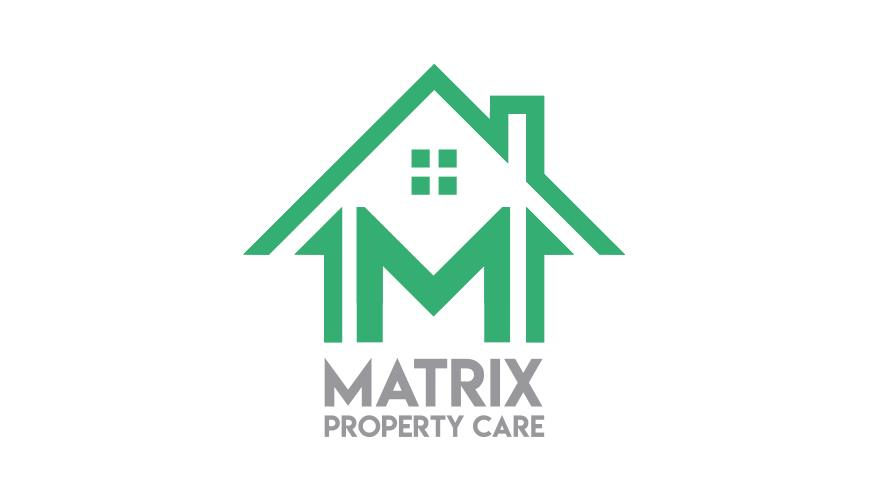Matrix Property Care