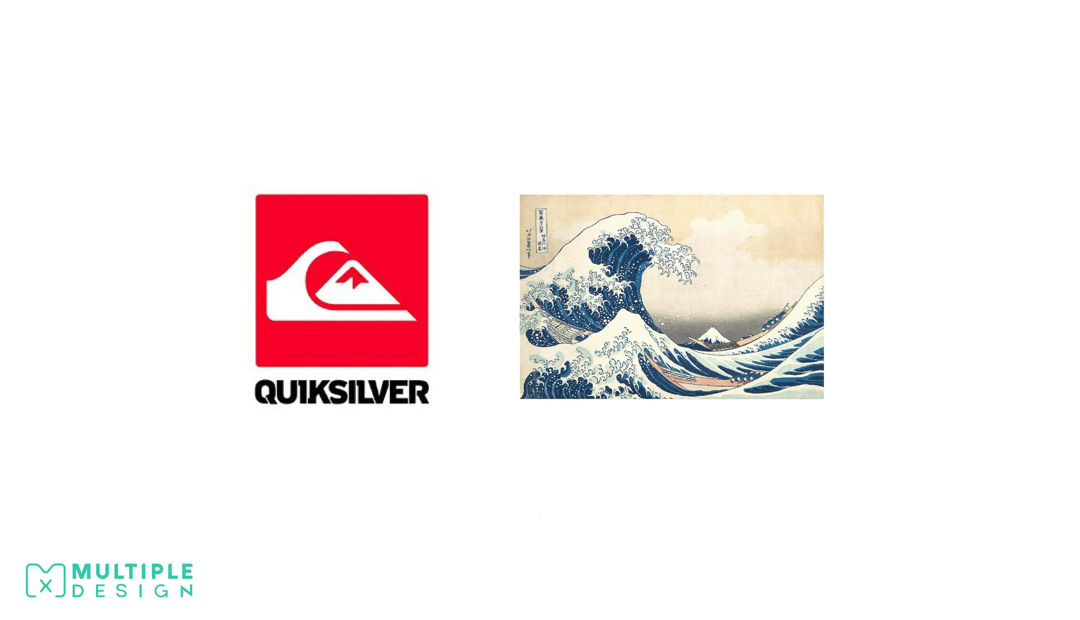 quicksilver great wave logo