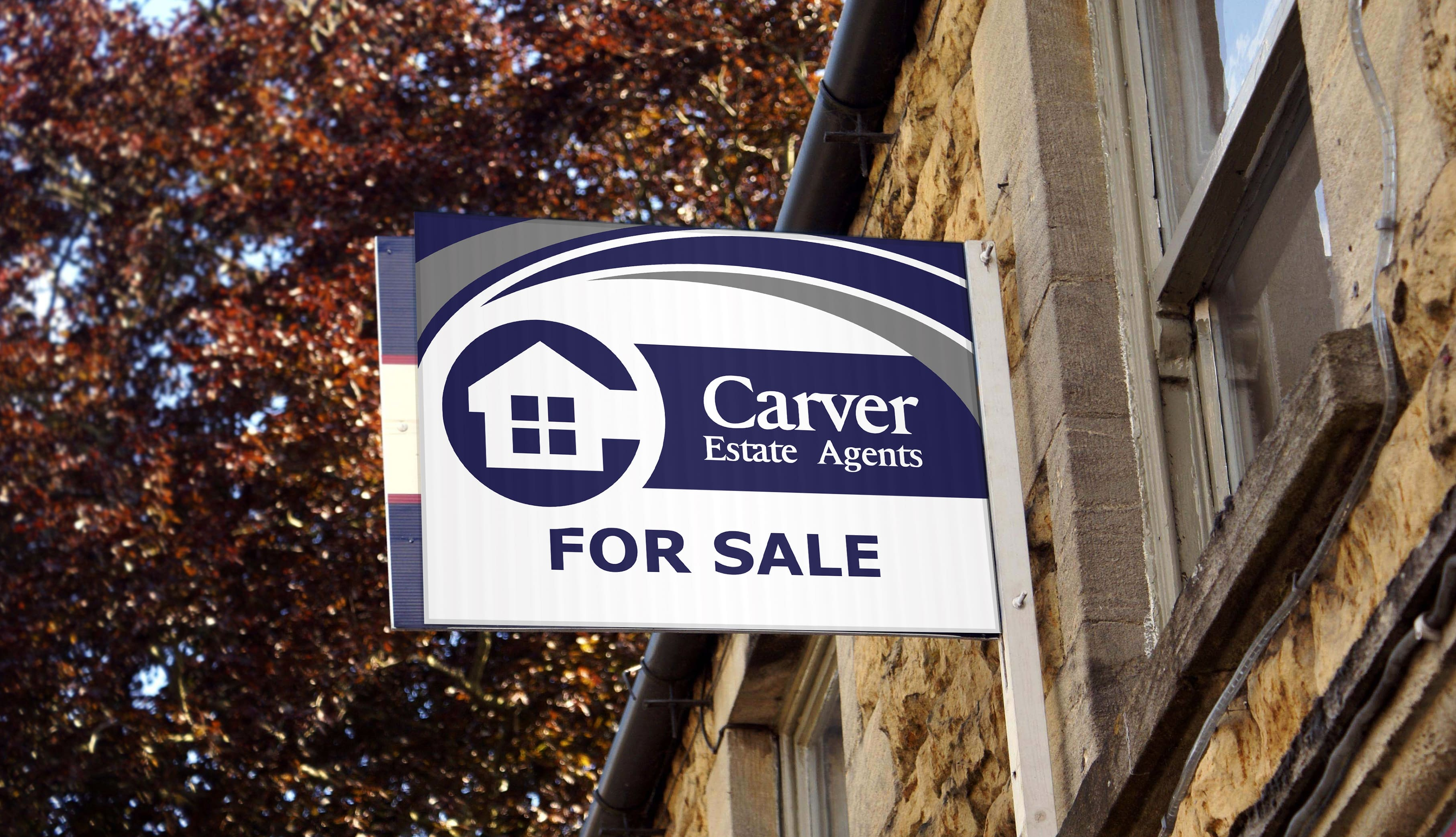 Carver Estate Agents