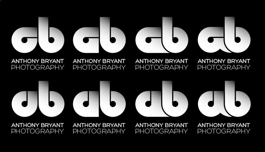 Anthony Bryant Photography - Drafts