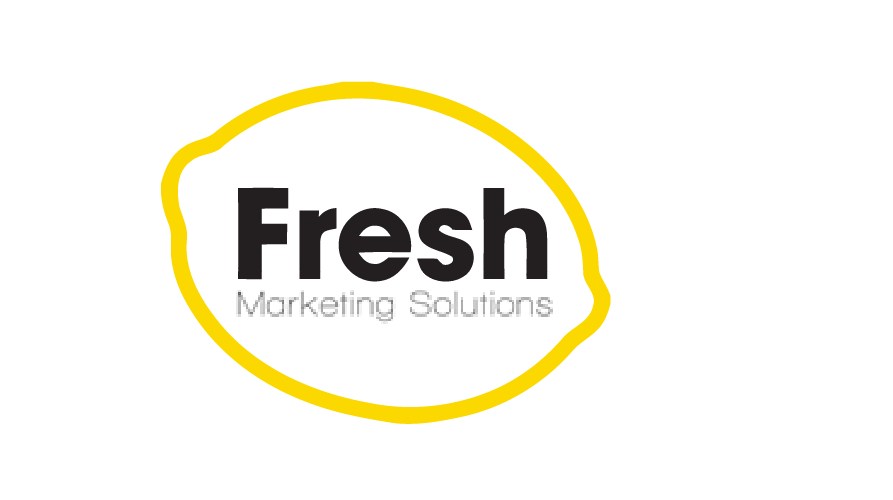 Fresh Marketing Solutions