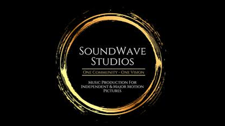 Soundwave Studio