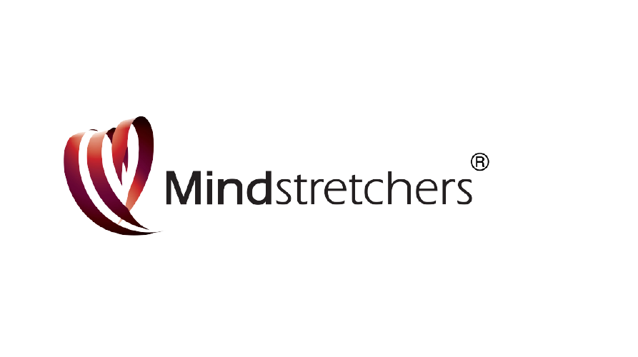Mindstretchers