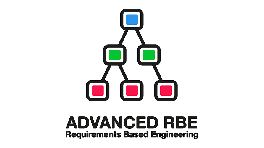 Advanced RBE