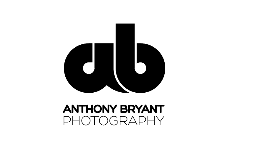 Anthony Bryant Photography